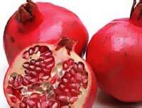 3pomegranate.jpg
