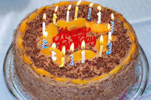 500px-Birthday_cake.jpg
