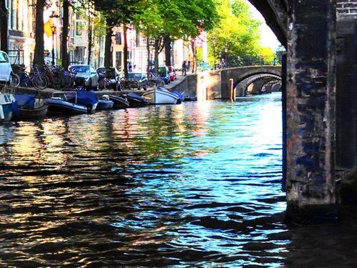 Amsterdamcanal.jpg