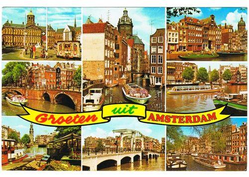 Amsterdampostcard.jpg