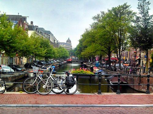 Amsterdamview.jpg