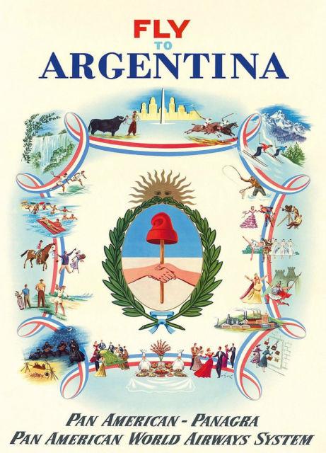 ArgentinaPanAm.jpg