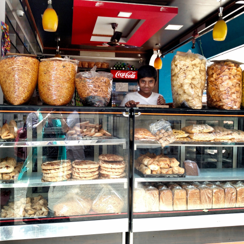 BangaloreCrisps.jpg