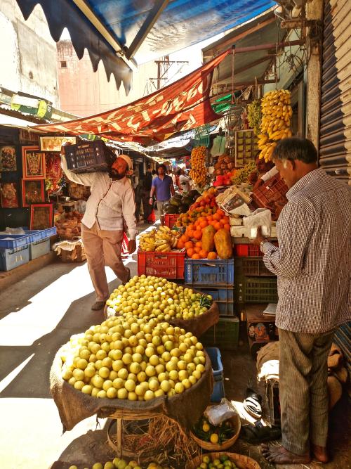 BangaloreMarket.jpg