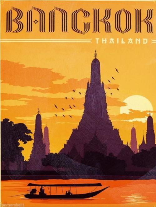 BangkokPoster.jpg