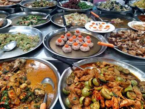 Bangkokfood.jpg