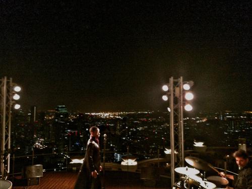 Bangkokjazz.jpg