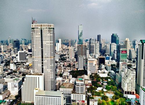 Bangkokview2.jpg