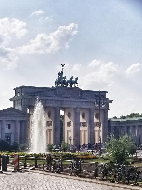 BerlinGate.jpg