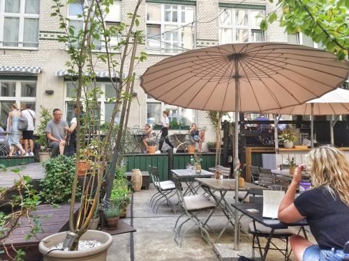 BerlinMichelberger.jpg