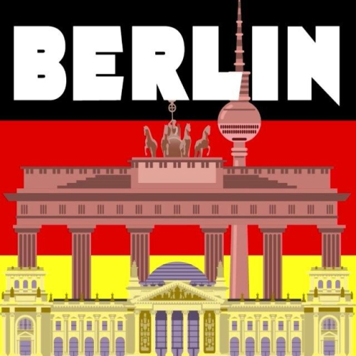 BerlinPoster.jpg