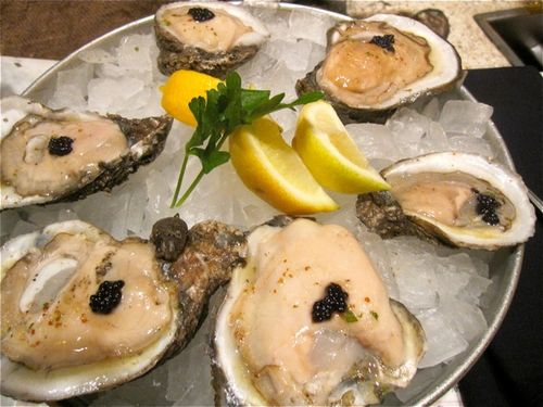 Bourbonhseoysters.jpg