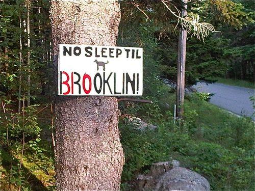 Brooklinsign.jpg