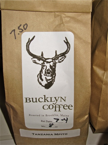 Bucklyncoffee.jpg