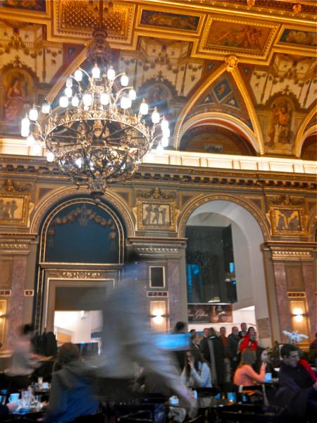 BudapestCafe.jpg