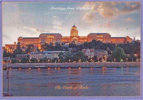 BudapestPostcard.jpg