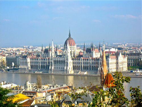 BudapestView.jpg