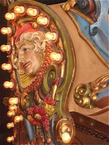 Carouseldetail.jpg