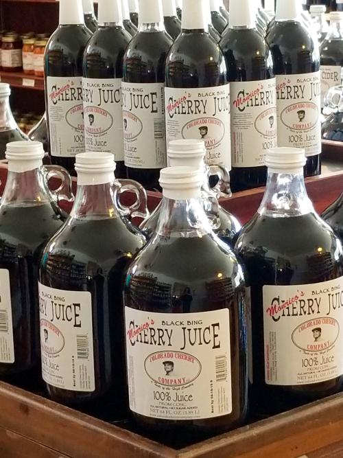 Cherryjuice1.jpg