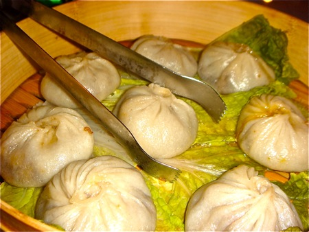 Chinatowndumplings.jpg