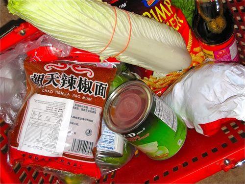 Chinesebasket.jpg