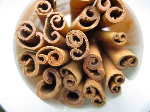 Cinnamonsticks.jpg