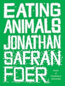 Eatinganimals.jpg