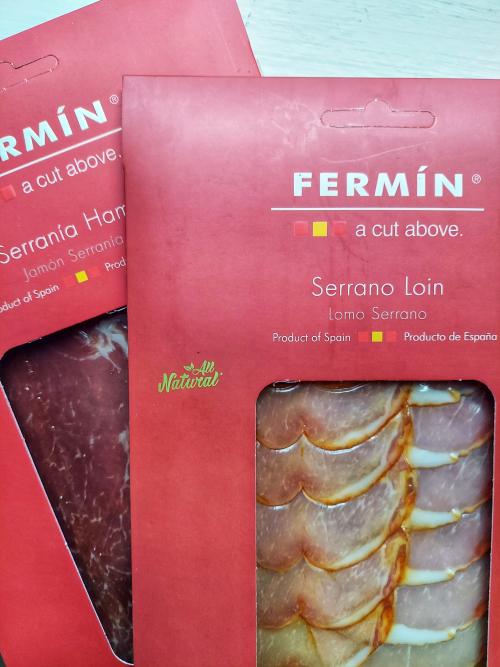 Ferminmeats.jpg