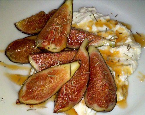 Figscheese.jpg