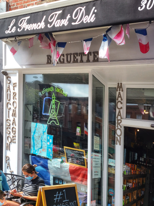 FrenchTartDeli.jpg