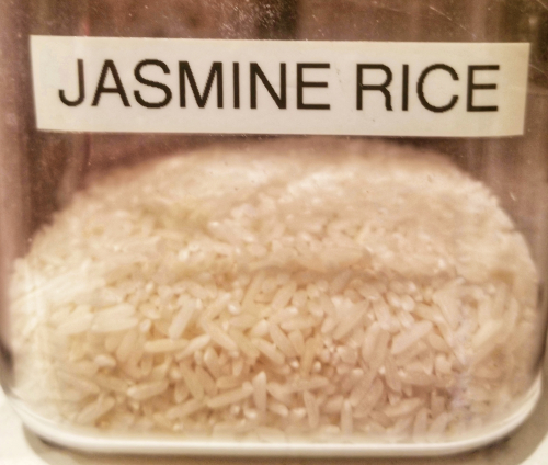 JasmineRice.jpg
