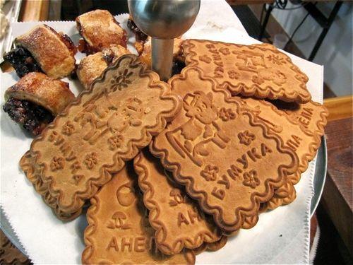 Karloffcookies.jpg