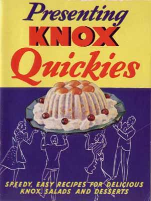 Knoxquickies.jpg