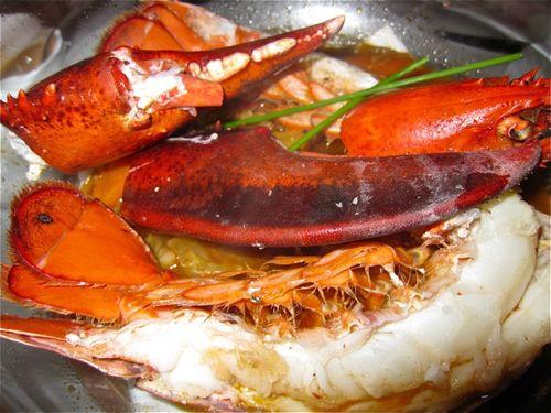 Lobsterpotaufeu.jpg