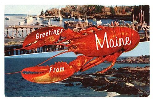 Mainepostcard.jpg
