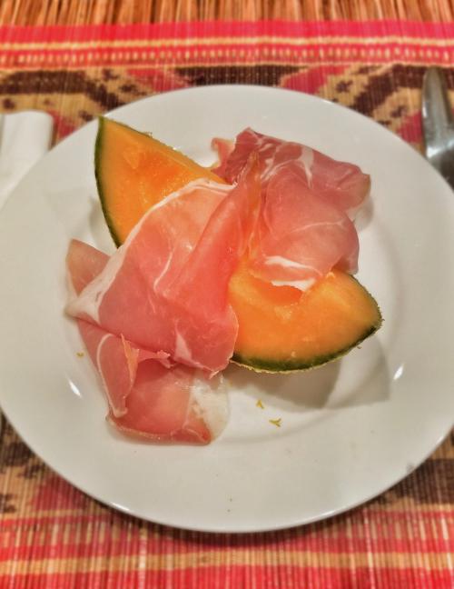 MelonOrange.jpg