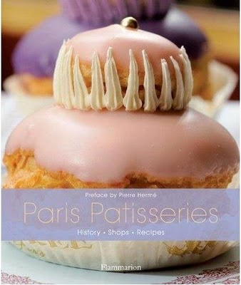 Parispatisseries.jpg