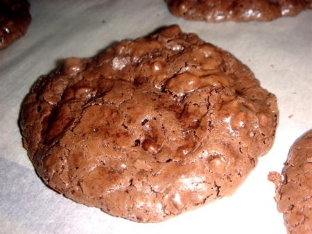 Payardcookie.jpg
