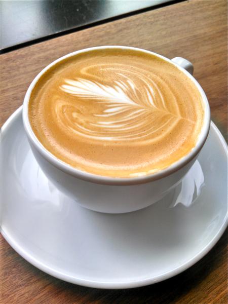 Pdxcoffee.jpg