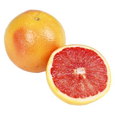 Pinkgrapefruit.jpg