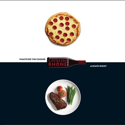 Pizzaad.jpg