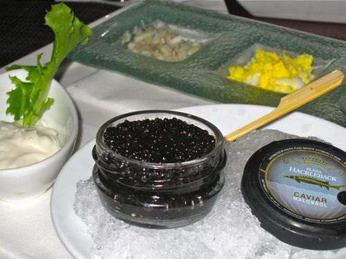 Popscaviar.jpg
