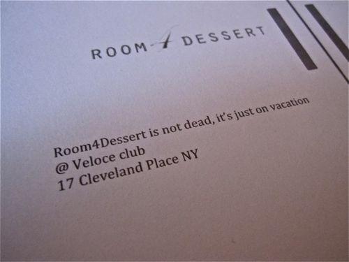 Room4dessert.jpg