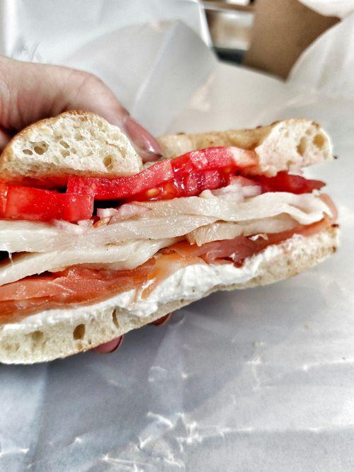 ShelskysSandwich.jpg