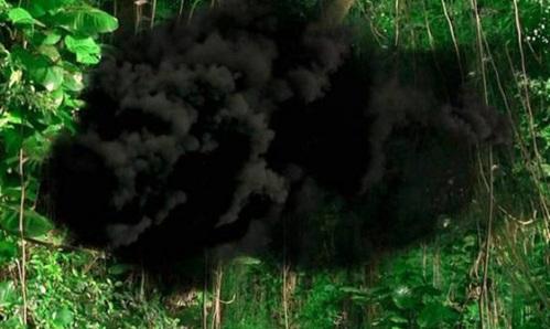 Smokemonster.jpg