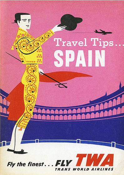 Spainposter.jpg