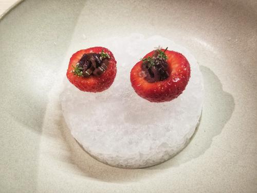 StockholmStrawberries.jpg
