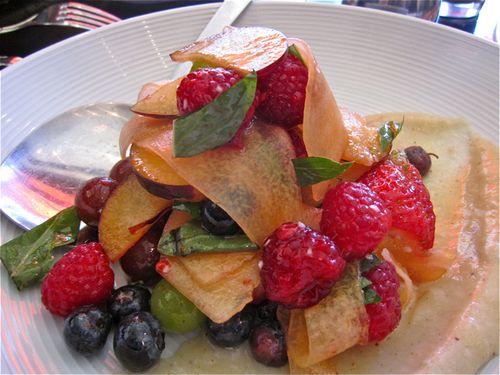 Taldefruitsalad.jpg
