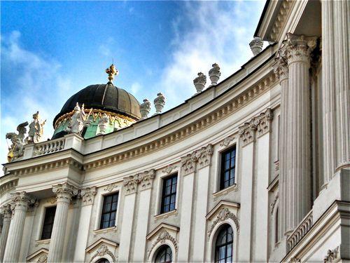 ViennaBldg.jpg