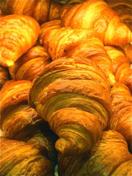 ViennaCroissants.jpg